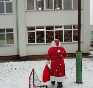 Kalėdos darželyje 02