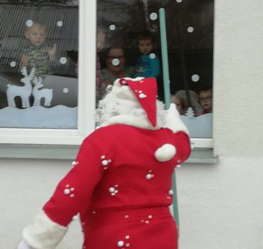 Kalėdos darželyje 04