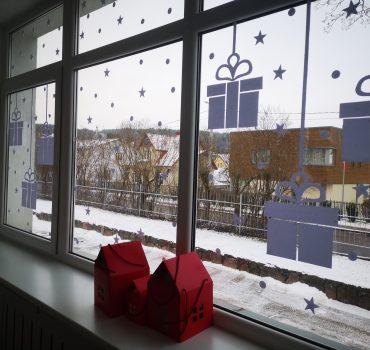 Kalėdos darželyje 06