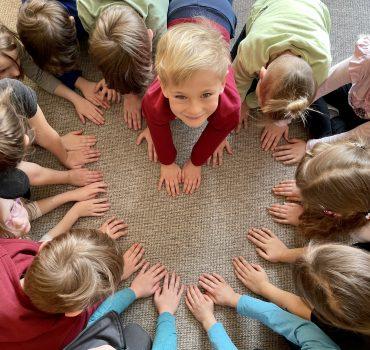 Grupės veikla-Nykštukai gudruciai 20