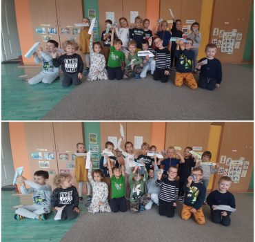 Grupės veikla- Smalsučiai 013